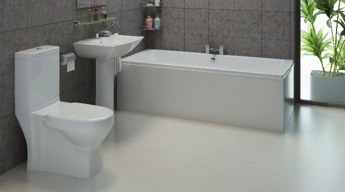 Bathroom design ideas bathrooms supply bathrooms fitting for Bathroom design northampton